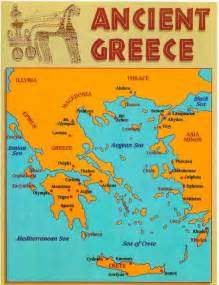 Historical Outline Map 7 Ancient Greece Answers by 25 Best Ideas About Ancient Greece On Ancient Buildings Parthenon