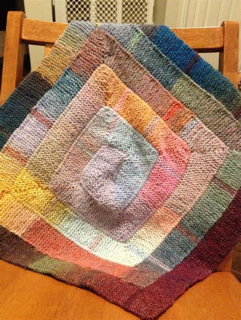 knitting pattern en español les 68 meilleures images du tableau loom knit blankets