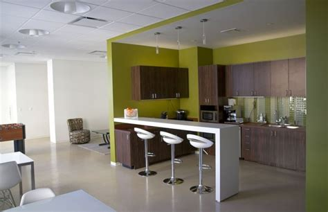 office kitchen ideas kendra bradley procurement tfa