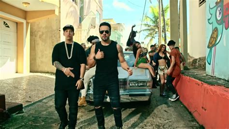 despacito wallpaper 1920x1080 despacito despacito pictures descargar
