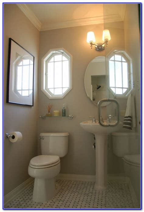 bathrooms without windows best colors for small bathrooms without windows painting