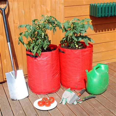 grow bags uk home grown vegetable bags do it yourself