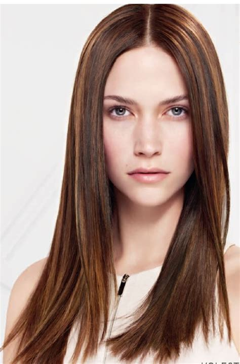 professional hair colors part 2 difference in professional hair color