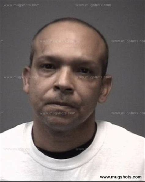 Connecticut Arrest Records Jose Antonio Rivera Mugshot Jose Antonio Rivera Arrest