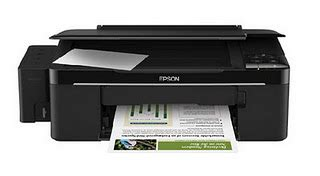 cara reset epson l200 ink level cara reset ink level epson l100 l200 l800 tanpa sn id