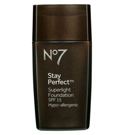 boots number 7 make up no7 boots