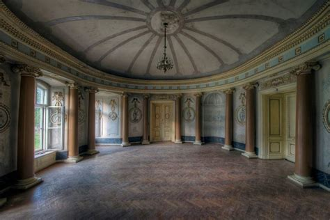 how many rooms are in a castle king arthur s room one of the many amazing rooms in this abandoned castle historic houses