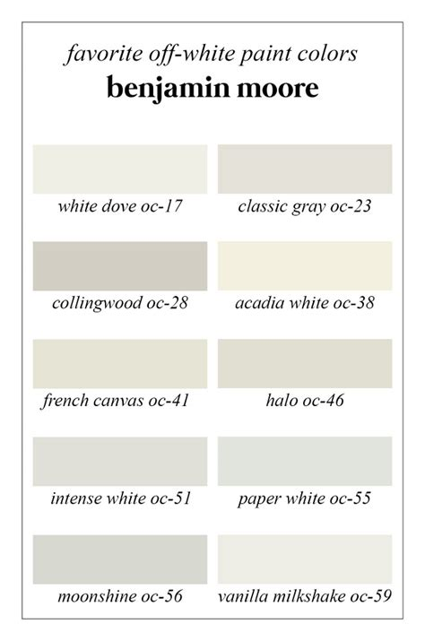 100 dove grey paint color benjamin top designers their favorite gray paint