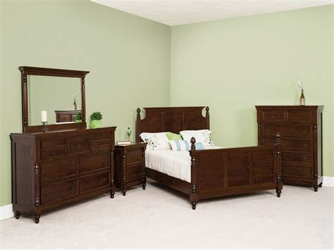 bedroom furniture savannah ga jake s amish furniture savannah bedroom collection