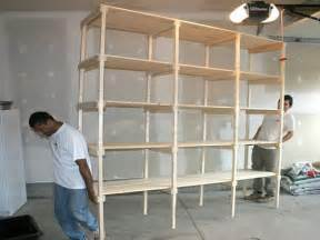 shelf storage ideas pdf diy storage shelf building ideas download steel pergola diy woodideas