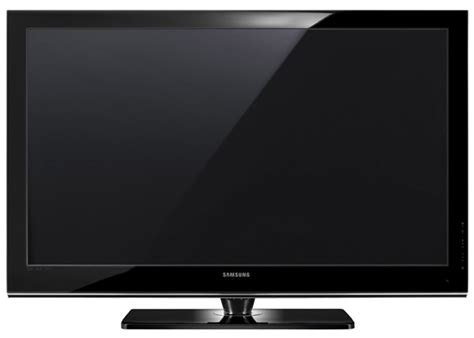 reset samsung plasma tv samsung ps50a556 50in plasma tv review trusted reviews