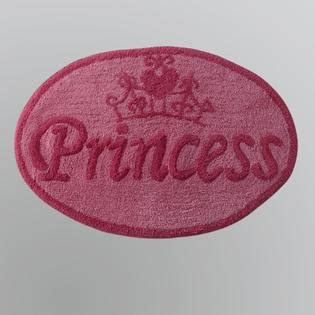 Disney Bath Rug Disney Princess Bath Rug Home Bed Bath Bath Bath Towels Rugs Bath Rugs Mats