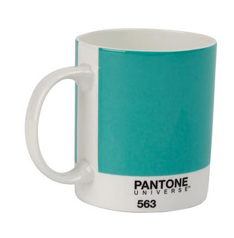 W2 Whitbread Wilkinson   Pantone Universe Mugs