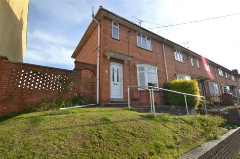 3 bedroom house to rent in bridgwater cj hole bridgwater 3 bedroom house to rent in rhode lane