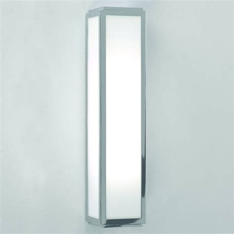 Mashiko Bathroom Light Mashiko 360 0550 Bathroom Wall Light By Astro At Lightplan