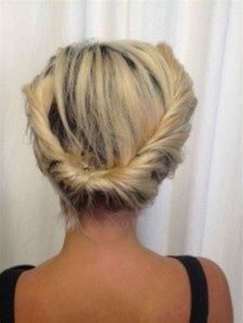cute hairstyles put up put up hair styles for thin hair cute hairstyles for