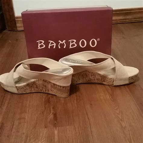 bamboo brand shoes 40 bamboo shoes bamboo brand shoes from stacie