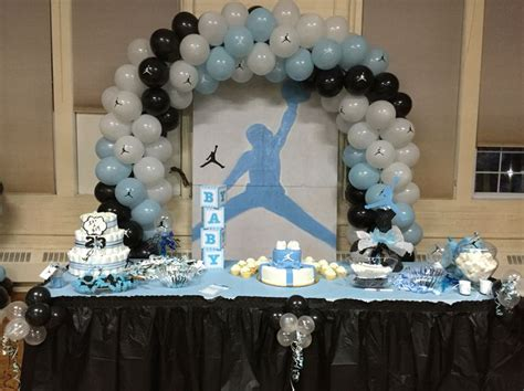Michael Baby Shower by Best 25 Michael Cake Ideas On Michael