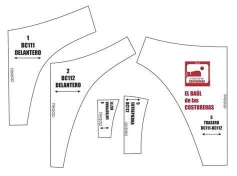 patrones y moldes para ropa uruguay patr 243 n de costura gratis para pantaletas bikinis talla s