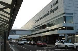 Best Car Hire Deals Glasgow Airport Cer Hire Glasgow