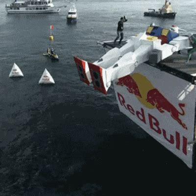 crash boat gif event gif tumblr