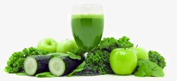 Spleen Detox Juice by After Detox Juice Recipe Ckls 101