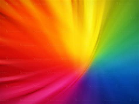 rainbow background backgrounds rainbow wallpaper cave