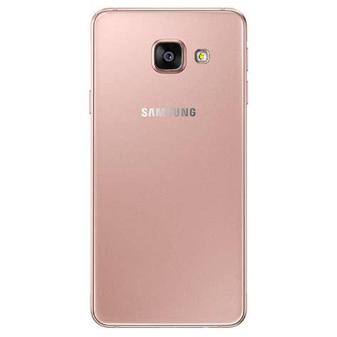 Samsung J7 Flat celular telcel samsung galaxy s7 flat rosa color rosa