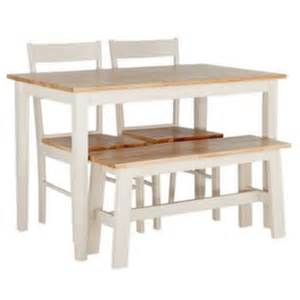 Homebase Kitchen Furniture Homebase Kitchen Tables Furnitures Online Usa