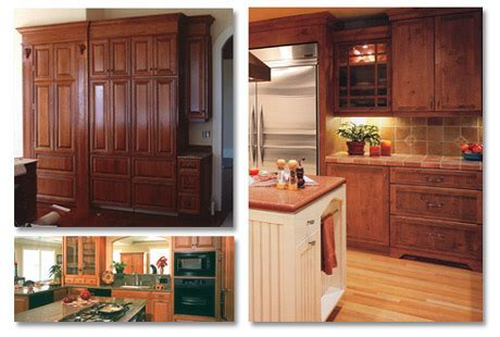 how to reface kitchen cabinets how to reface kitchen cabinets strategies and tips