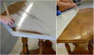 can you wash whites with colors simple how to white wash antique your furniture home