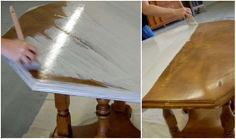 simple how to white wash antique your furniture home garden enthusiast