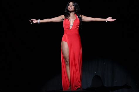 what is the braxton doing in 2014 the gallery for gt toni braxton 2014