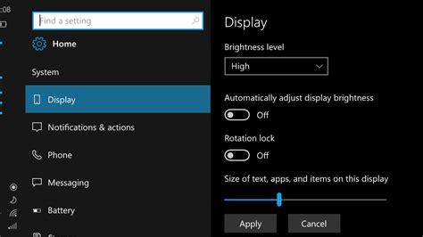 tutorial novedades windows 10 como configurar correctamente tu correo gmail en wp