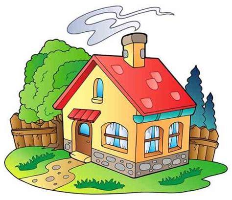 letter  arkansas homesteading tips sustainable