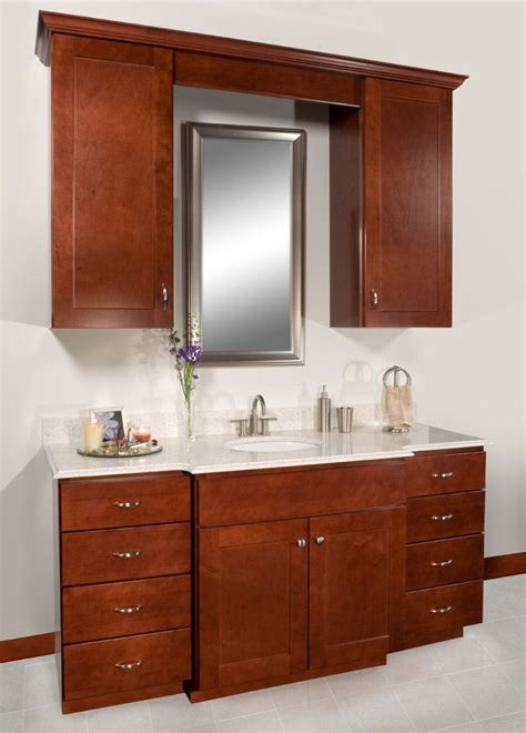 Wolf Vanities by 1000 Images About Wolf Classic Cabinets On
