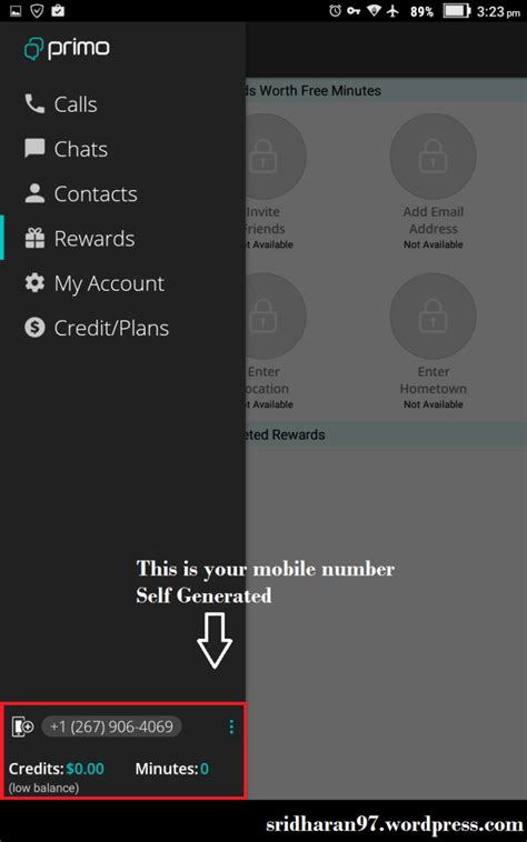 open account by mobile number create whatsapp account without mobile number kevera