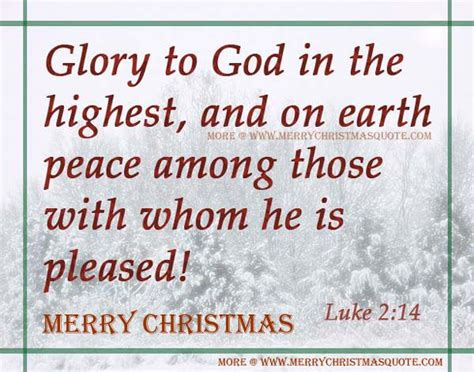 christmas bible quotes christmas wishes quotes pinterest bible verses  inspirational