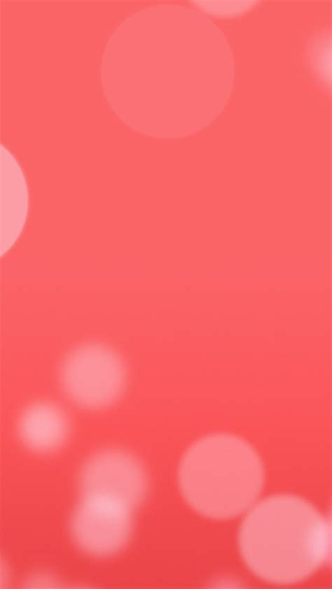 wallpaper ios pink 75 best images about ios 7 wallpapers on pinterest