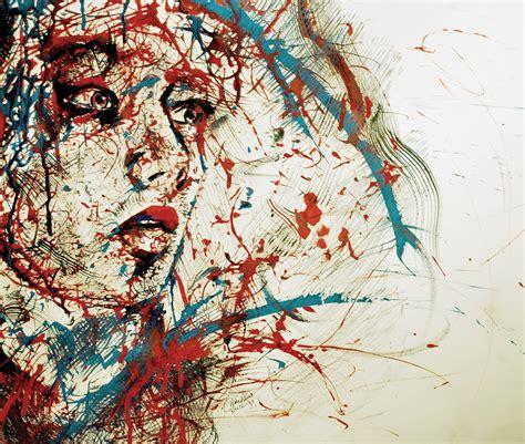 layout artist work abroad 3060x2592px 2043 58 kb artwork 335489
