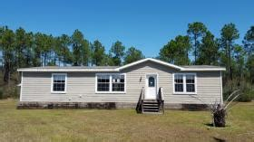 The Shed Vancleave Ms by Vancleave Mississippi Ms Fsbo Homes For Sale Vancleave