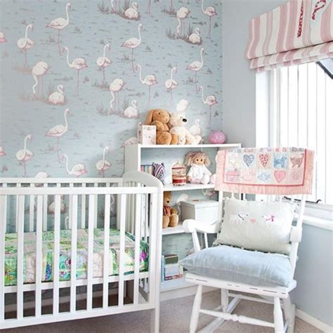 pretty wallpaper for girls bedroom 10 beautiful wallpaper designs for girl s bedroom rilane