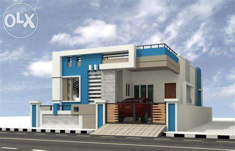 singlex house design 1200 sq feet north face house plans mitula homes