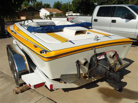 nordic boats price nordic jet boat 1980 for sale for 100 boats from usa