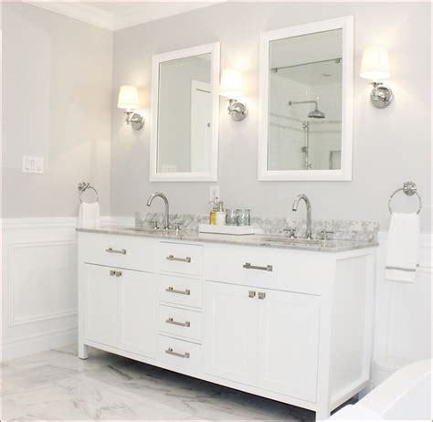 Cheap Bathroom Tile Ideas interior design online free watch full movie