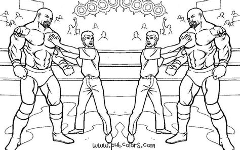 wwe coloring pages 2015 coloring home wwe coloring page coloring home