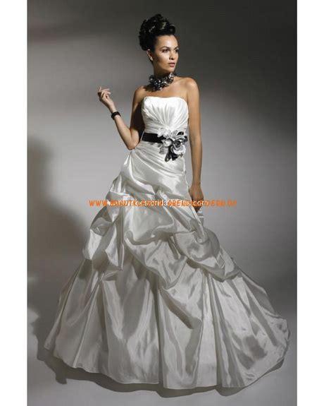 Italienische Brautmode by Italienische Ballkleider