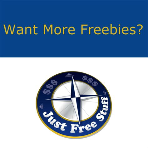 Freebies And Giveaways - justfreestuff freebies giveaways and more mybargainbuddy com