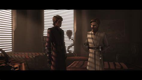 wars obi wan and anakin wars obi wan anakin thoughts on wars the clone wars the lost missions