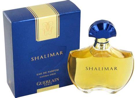 Guerlain Shalimar For Edp 90ml Original shalimar perfume for by guerlain